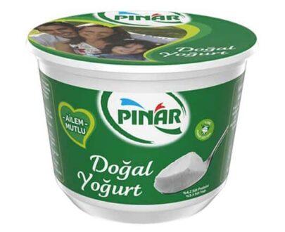 pinar yogurt 1200 gr 4bd8