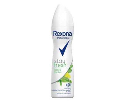 rexona deodorant women bambualoe vera 15 0b34