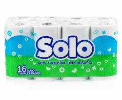 solo beyaz tuvalet kagidi li bd e