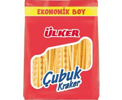 ulker cubuk kraker 200 gr 2522