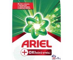 Ariel Oxi Gücü 5 kg
