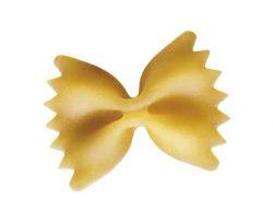Barilla Kelebek (Farfalle) Makarna 500 g
