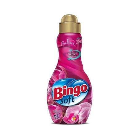 bingo soft konsantre bahar 1440 ml 3b06