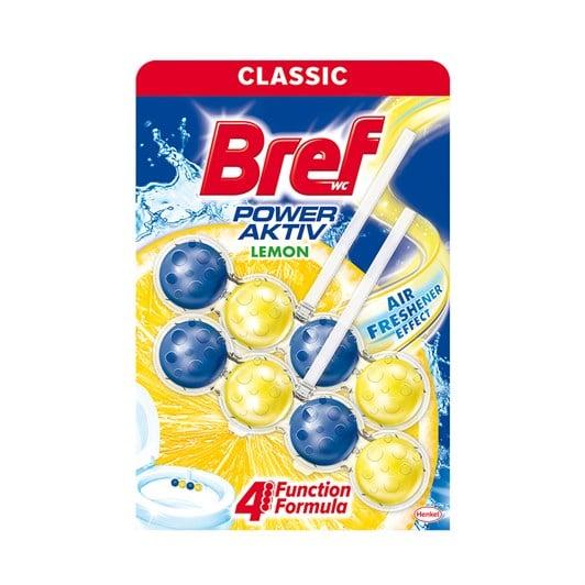 bref power aktiv limon 100 gr bcd924