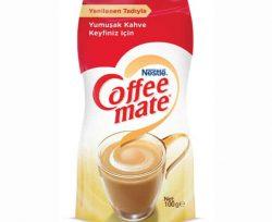 Coffee Mate Kahve Kreması Eko Paket 100 g