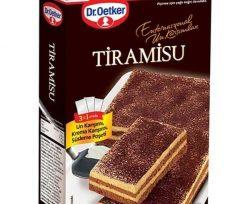Dr. Oetker Tiramisu 355 g