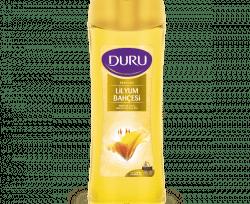 Duru Perfume Lilyum Duş Jel 450 ml
