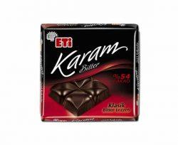 Eti Karam Çikolata Keyfi 70 g