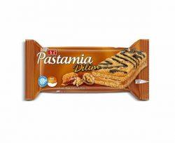 Eti Pastamia Ballı Cevizli Dilim Pasta