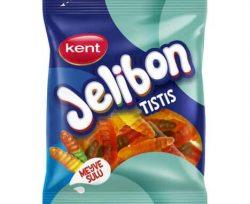 Jelibon Tıstıs 80 g