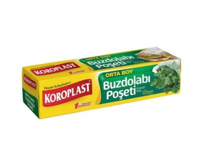 koroplast buzdolabi poseti orta 24x38 cd 419
