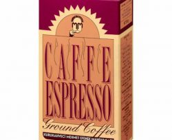 Mehmet Efendi Espresso 250 g