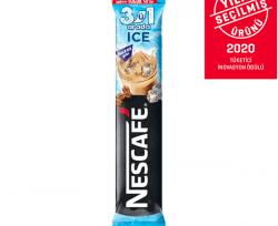 Nescafe 3ü1 Arada Ice 13,8 g