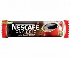 Nescafe Classic 2 g