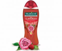Palmolıve Feel Glamorous Duş Jeli 500Ml