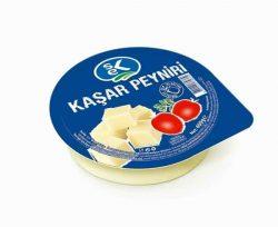 Sek Kaşar Peyniri 400 g