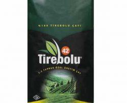 Tirebolu 42 Özel Üretim Siyah Çay 1 kg