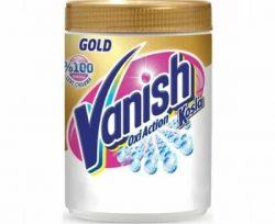 Vanish Leke Çıkarıcı Toz 1000 gr Beyazlar için