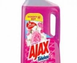 ajax fabuloso kg