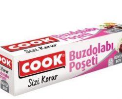 cook buzdolabi poseti buyuk boy x li