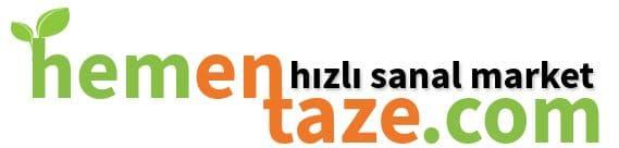 Hemen Taze