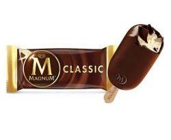 magnum classic ml
