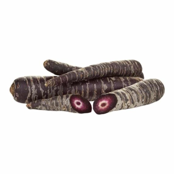 Şalgam – Siyah Havuç Kg