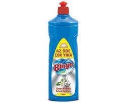 Bingo Klasik Limon Kokulu 730 Ml