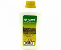 Boğaziçi Limon Kolonyası 950 ml