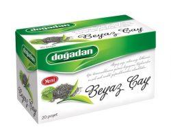 Doğadan Beyaz Çay 28 gr