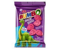 Eti Bumbo Dinazor Dünyası 35 gr
