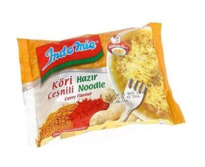 Indo Mie Noodle Körili 75 gr