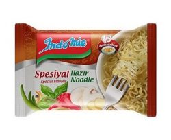 Indo Mie Noodle Special 75 gr