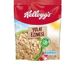 Kellog's Yulaf Ezmesi 400 gr