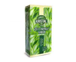 Kristal Zeytinyağlı Sabun 800 Gr