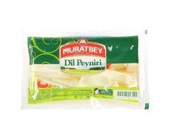 Muratbey Dil Peyniri 200 Gr
