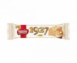 Nestle 1927 Gofret Latte 32 gr