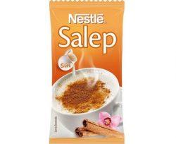 Nestle Salep Toz 17 gr