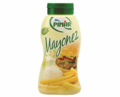 Pınar Mayonez 350 Gr