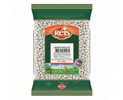 Reis Special İspir Şeker Fasulye 1 kg