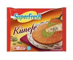 Superfresh Künefe 250 gr