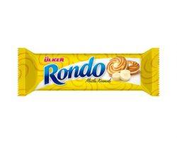 Ülker Rondo Muzlu 61 gr