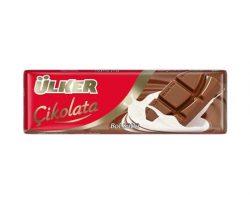 Ülker Sütlü Baton Çikolata 30 gr
