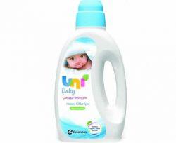 Uni Baby Sıvı Deterjan 1800 ml