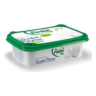 0095479 pinar suzme peynir yarim yagli 250 gr 320