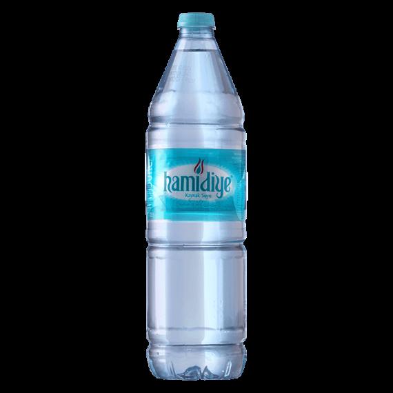 Hamidiye Pet Su 1.5 Lt