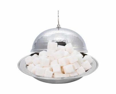 Erzurum Şeker Kıtlama Kg