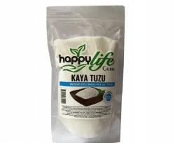 Happy Life Kaya Tuzu Beyaz – 500 GR