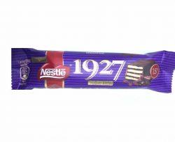 Nestle Gofret 1927 Yoğun Bitter 28 gr