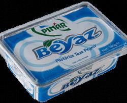 Pınar Beyaz Peynir 180 gr